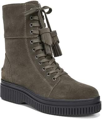 Franco Sarto Becks Boot