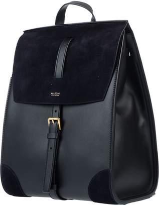 Bertoni 1949 Backpacks & Fanny packs - Item 45444182II
