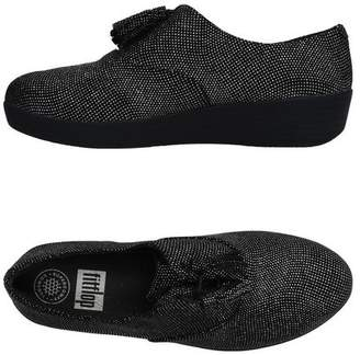 FitFlop Lace-up shoe