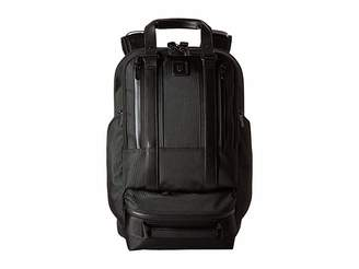 Victorinox Bellevue 17'' Laptop Backpack
