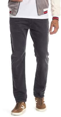 Diesel Thommer Pantaloni Jeans