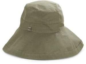 Scala Lightweight Lampshade Hat