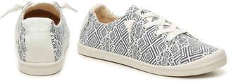 Roxy Bayshore Sneaker - Women's