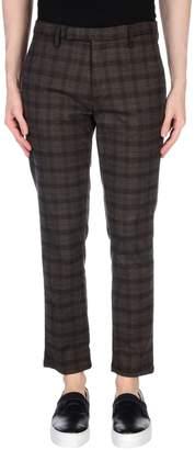 Individual Casual pants - Item 13090940