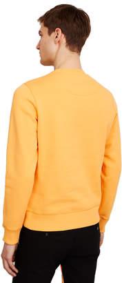Icons Kenzo Tiger Molleton Sweatshirt