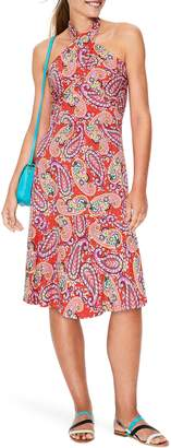 Boden Lilah Multi-Way Sundress
