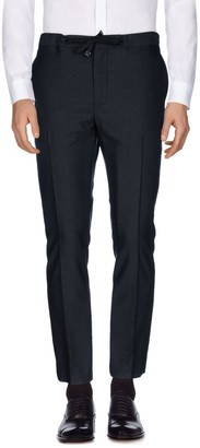 Marc Jacobs Casual pants - Item 13068277QR