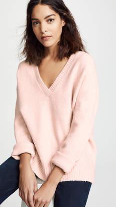 BB Dakota Jack By Fair Warming Sweater