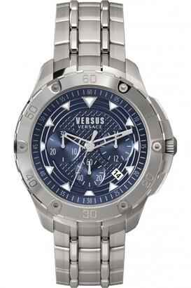Versace Watch VSP060618