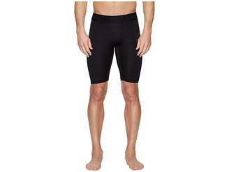 adidas Alphaskin Sport Tight Shorts