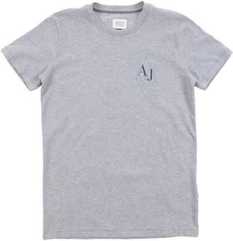 Armani Junior T-shirts - Item 12209790TN