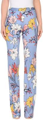 Joyce & Girls Casual pants