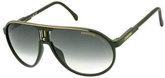 Carrera Sunglasses Champion /M BRP YR