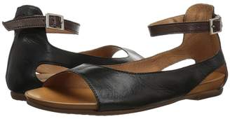 Miz Mooz Angel Women's Sandals
