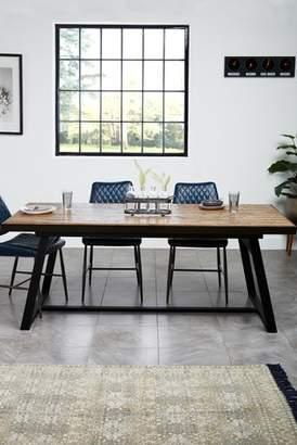 Next Jefferson Extending Dining Table