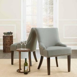 Safavieh Lotus Side Chair, Set of 2, Multiple Colors