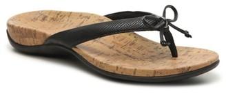 Vionic Cassie Rock Sandal