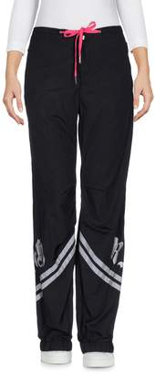 Richmond Casual pants