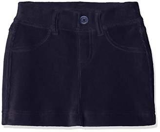 Benetton Girl's Skirt,(Manufacturer size: /90 cm)