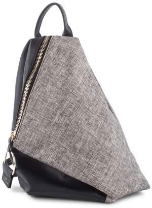 Celine Dion Libretto Sling Bag SLN5450