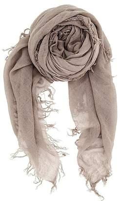 "Chan Luu Women's Combo Cashmere Silk Scarf"" x 58"" in"