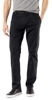 Dockers Slim-Fit Alpha Pants