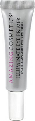 Amazing Cosmetics Online Only Illuminate Eye Primer