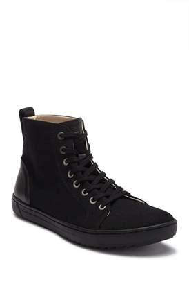 Birkenstock Bartlett Sneaker Boot - Discontinued