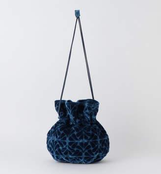 Odette e Odile (オデット エ オディール) - オデット エ オディール JAMIRAY Embroidery Bag