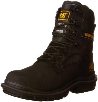 Caterpillar Footwear Men's Generator CSA Work Boot