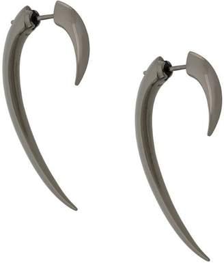 Shaun Leane Hook Earrings