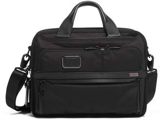 Tumi Alpha 3 Expandable Laptop Briefcase