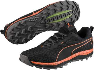Speed IGNITE Trail Mens Running Shoes