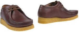 Sebago Ankle boots - Item 11317798MM