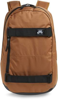 e889701864 Nike Brown Women s Backpacks - ShopStyle