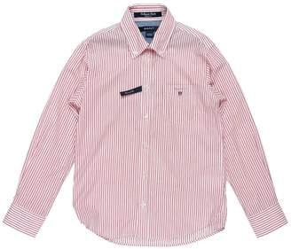 Gant Shirts - Item 38698702BR