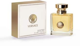 Versace Pour Femme for Women-1.7-Ounce Edp Spray