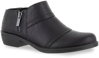 Easy Street Shoes Ira by Women's Ankle Boots