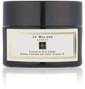 Jo Malone Vitamin E Eye Creme/0.5 oz.