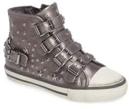 Ash Vava Star Stud Sneaker
