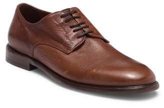 Frye Fisher Oxford