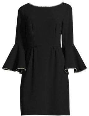 Trina Turk Bromely Sheath Dress