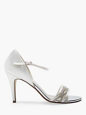 02658185916 Shoes And Bags To Match For Wedding - ShopStyle UK