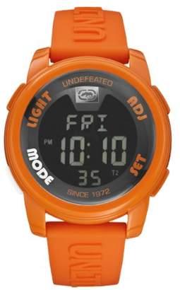 Ecko Unlimited Men's E07503G9 The 20-20 Digital Watch