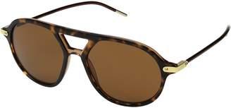 Dolce & Gabbana DG4343 Fashion Sunglasses