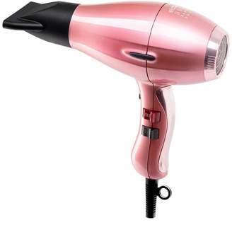 Elchim Hair Tools 3900 Healthy Ionic/Ceramic Hair Dryer - Venetian Rose Gold