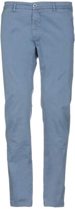 Re-Hash Casual pants - Item 13272129UL