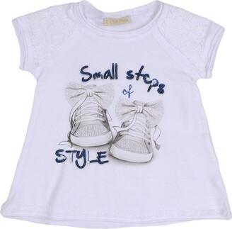 Elsy T-shirts - Item 37988180AE