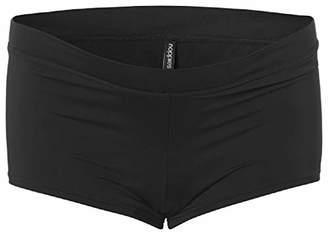 e38907dd5ac8d at Amazon.co.uk · Noppies Women s Shorts Saint Tropez Maternity Bikini  Bottoms