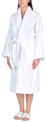 Chiara Ferragni Towelling dressing gown
